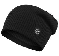 Шапка Training Essential Beanie 146817 0904-1